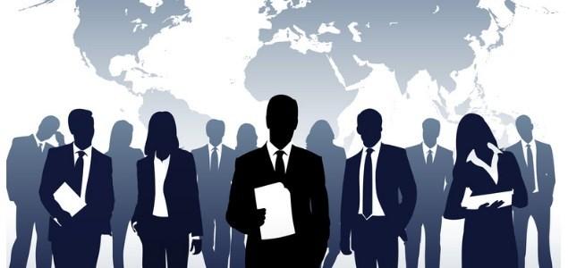 Generación de empleos no se da por decreto, advierte Peña Nieto