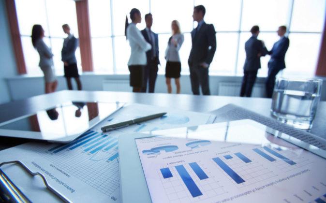 GINgroup, entre las 40 empresas con los mejores puestos de trabajo