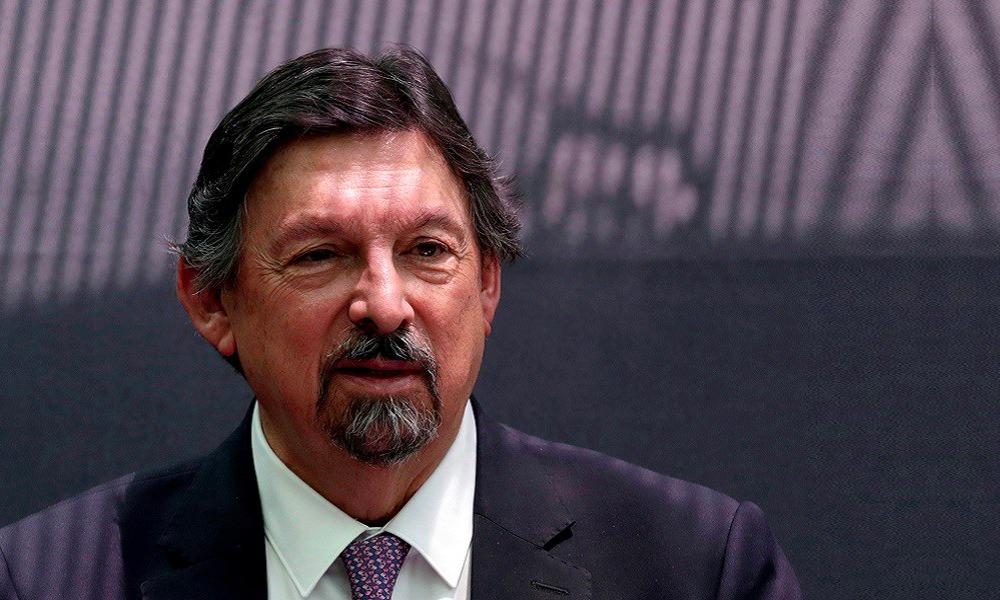 Gobierno e IP ofrecieron 100 mdd a Gómez Urrutia para dejar directiva del gremio minero