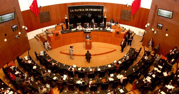 Gobierno tiene la intención de incrementar minisalarios: STPS