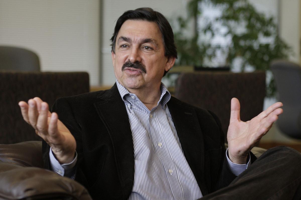 ¿Gómez Urrutia puede regresar a México?