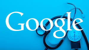 Google busca orientación en salud