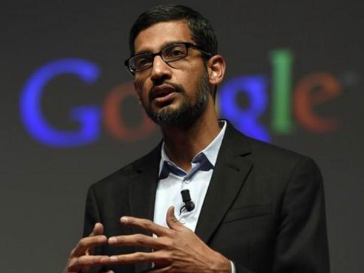 Google  donará 1 mdd para afectados por sismo
