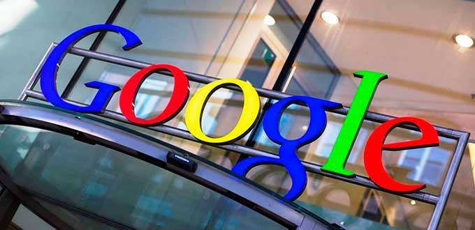 Google, la empresa favorita por jóvenes mexicanos para trabajar