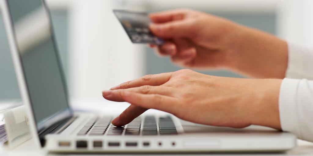 Google presenta nueva solución para hacer compras en línea más rápidas