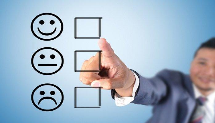 Habilidades duras o blandas: ¿Qué buscan las empresas?