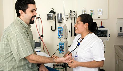 Habitantes de CDMX tendrán garantías en el acceso a la salud