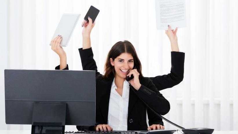 Hábitos saludables para maximizar tu productividad