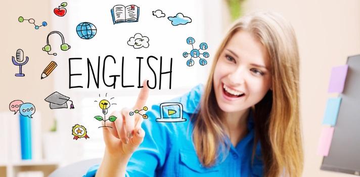 Hablar inglés te ayuda a obtener un mejor empleo