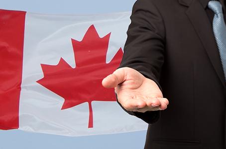 ¿Hablas francés? Canadá te quiere en su país