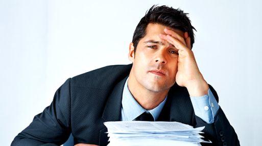 ¿Hace falta un título universitario para un empleo básico?