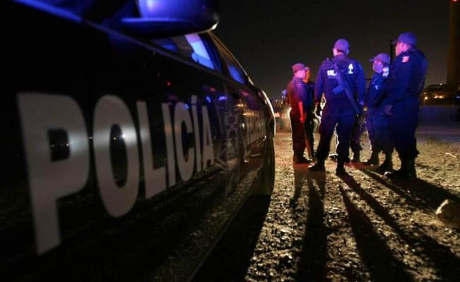 Hallan cuerpo de enfermera con signos de tortura en Sinaloa