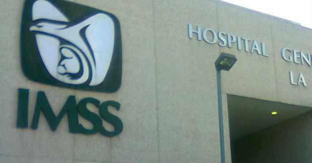 Hallan muertas a dos enfermeras del IMSS