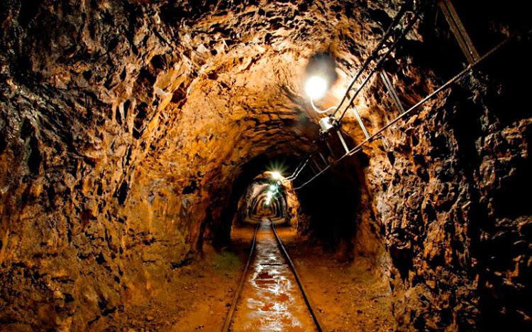Hasta 3 meses para recuperarse la minería: Sindicato