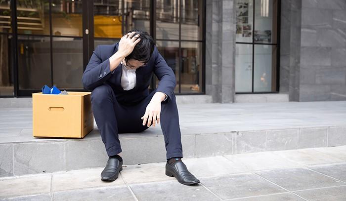 Hasta dentro de 5 años se recuperarán los empleos perdidos por Covid-19