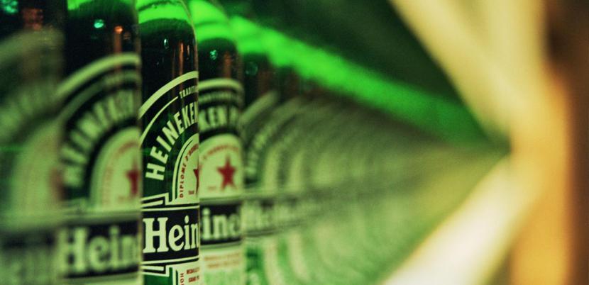 Heineken inaugurará en Chihuahua su séptima planta en México
