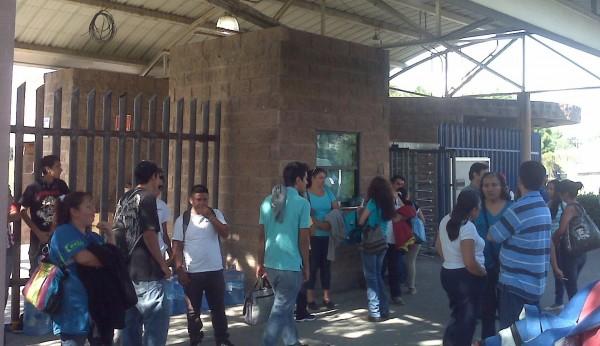 Hilasal liquida a 300 trabajadores por problemas financieros