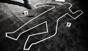 Homicidios roban esperanza de vida igual que diabetes