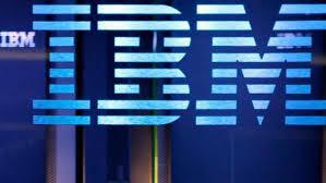 IBM busca tratamiento para zika