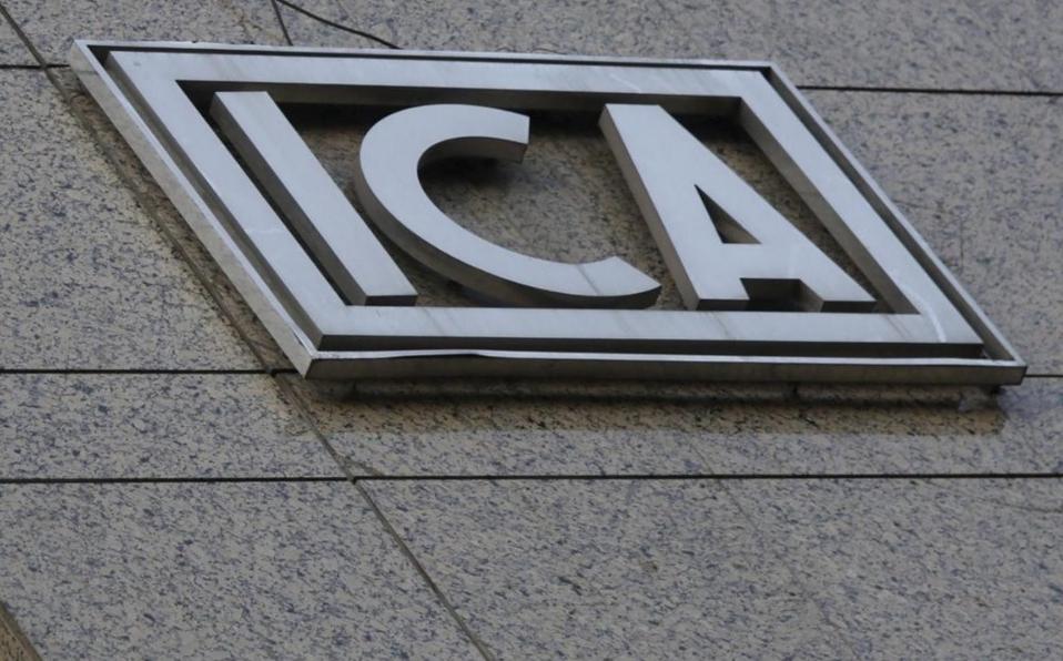 ICA, a juicio por demanda de Pensionissste