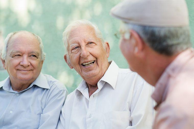 IMCO reclama mayor inclusión laboral de adultos mayores