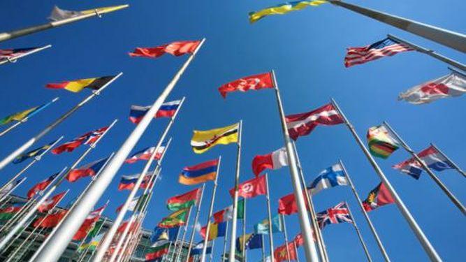 Impacta a salarios baja productividad en naciones de la OCDE