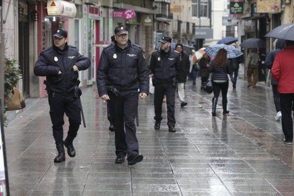 Implementan operativos en Sonora para evitar robos de aguinaldos