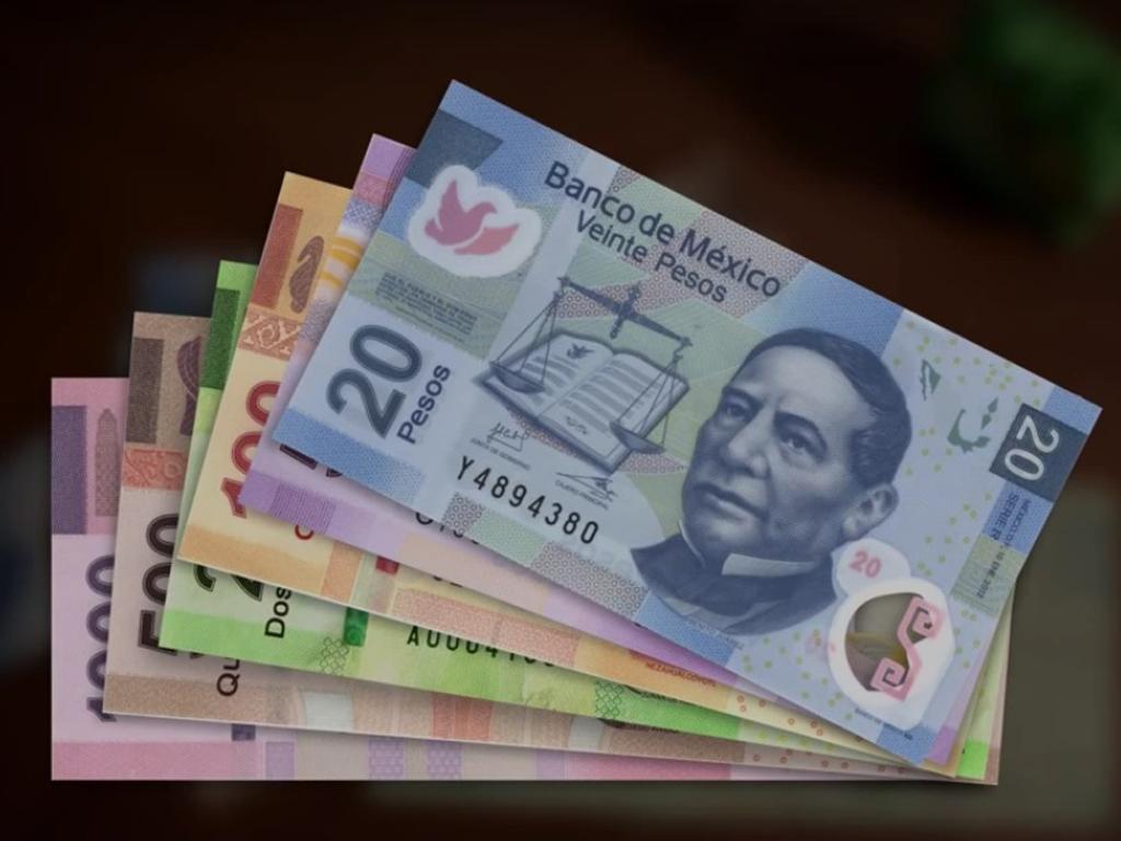 Impugna la CNDH tope de salarios