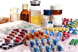 Impulsan competitividad en industria farmacéutica