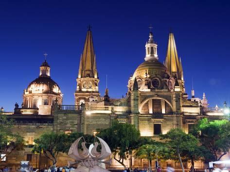 Impulsan empleo temporal en Jalisco