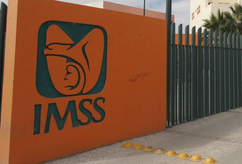 IMSS atiende recomendación de CNDH