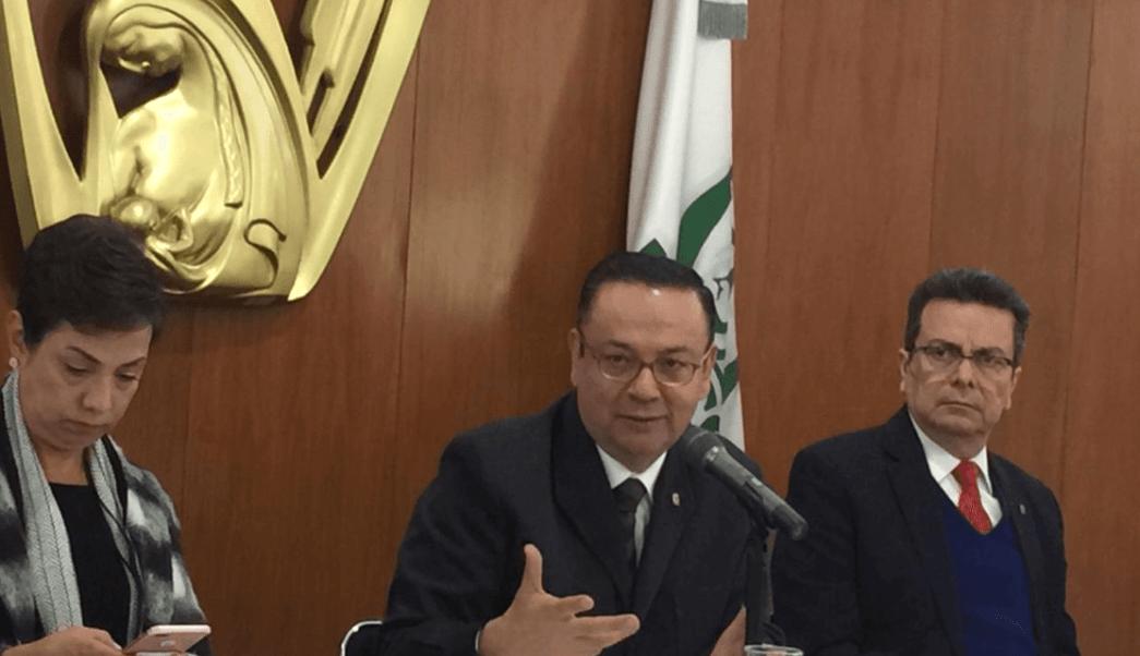 IMSS Bienestar se suma a nuevo Instituto de Salud vía convenio; no es fusión