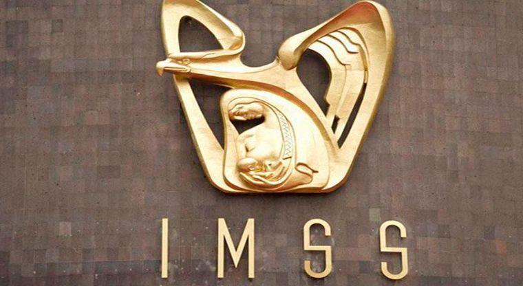 IMSS desconoce a presunto acusado