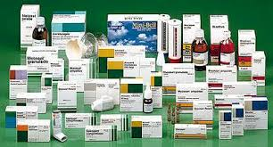 IMSS garantiza abasto de medicamentos en el país