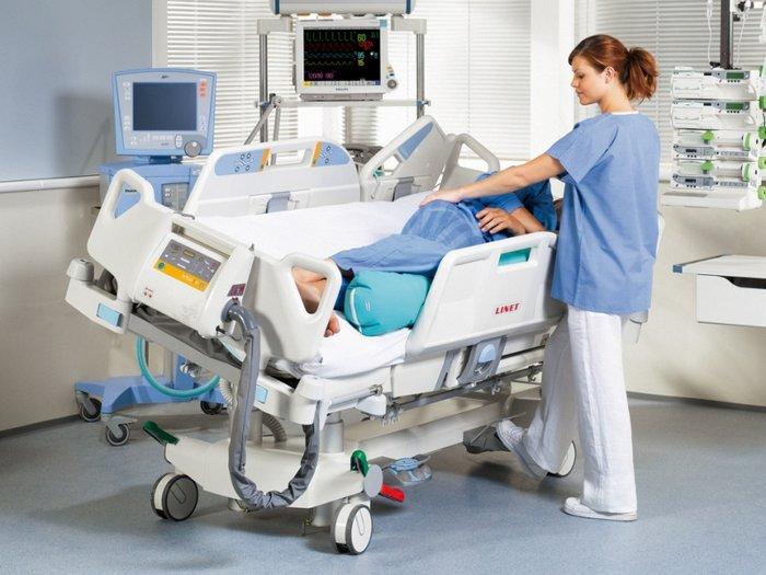IMSS licita construcción de cuatro hospitales generales
