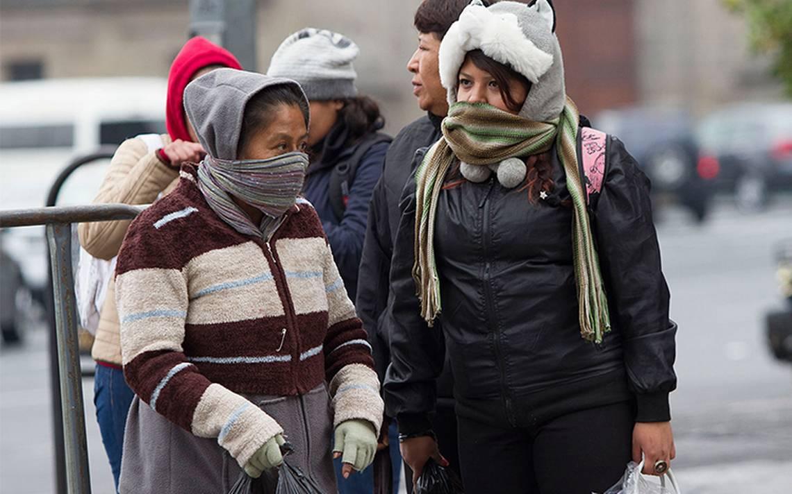 IMSS pide prevenir para evitar enfermedades respiratorias