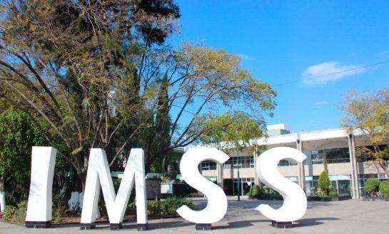 IMSS Querétaro logra segunda donación multiorgánica del año