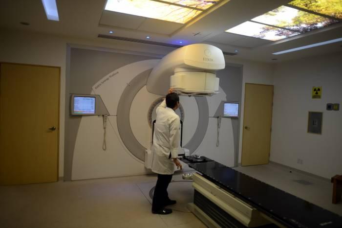 IMSS y Salud subrogan servicios en Yucatán