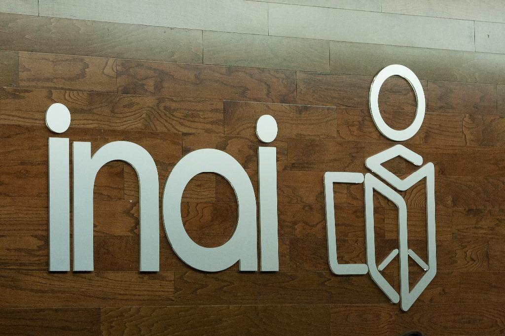INAI ordena a SSa entregar estadísticas sobre defunciones