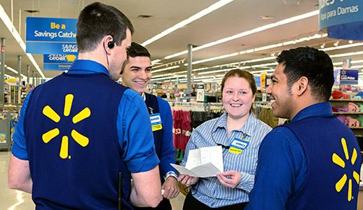 Inaugura Walmart libertad sindical