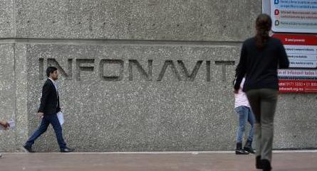 Incentiva Infonavit regularización de adeudos fiscales