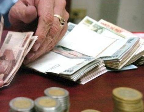 Incentivan de nuevo ahorro para el retiro