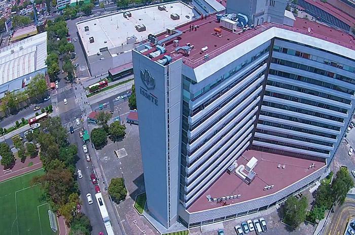 Incertidumbre en el ISSSTE ante posible mudanza a Colima