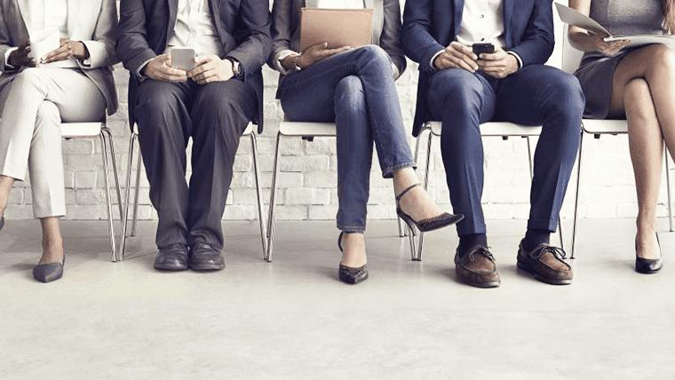 Incertidumbre frena contrataciones