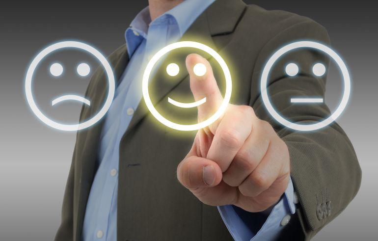 Incrementa índice de satisfacción en empleos en México