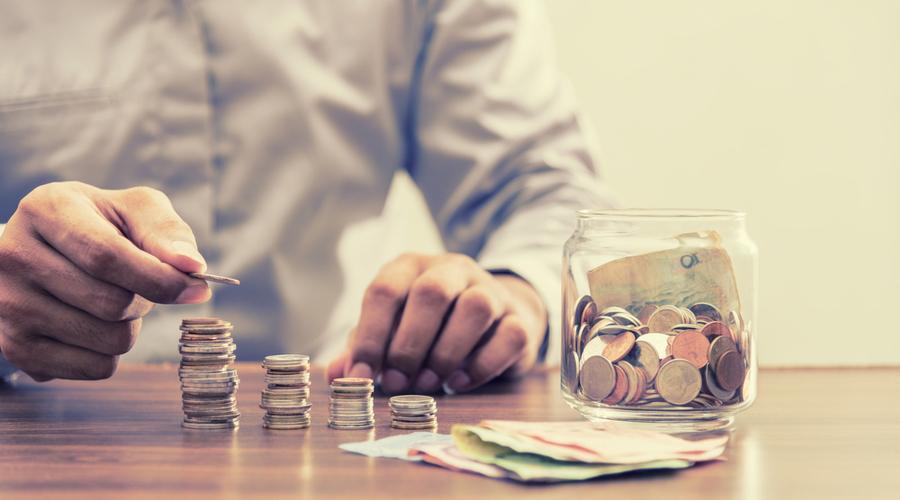 Indispensable educación financiera, para planificar su retiro