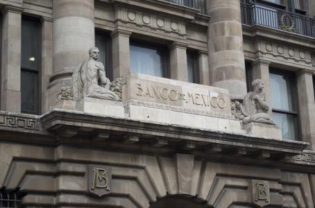 Inflación cerrará 2017 en 6.05%, estiman analistas