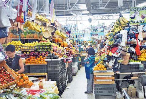 Inflación controlada pese a deterioro externo: Banxico