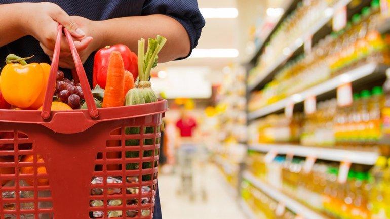 Inflación resta poder a salarios en norte y Bajío