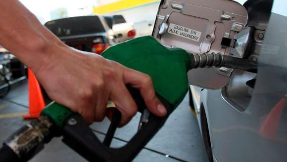 Inflación se acelera en junio; precios al consumidor aumentaron 3.33%
